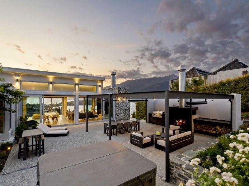 9 Garland Terrace, Kelvin Heights