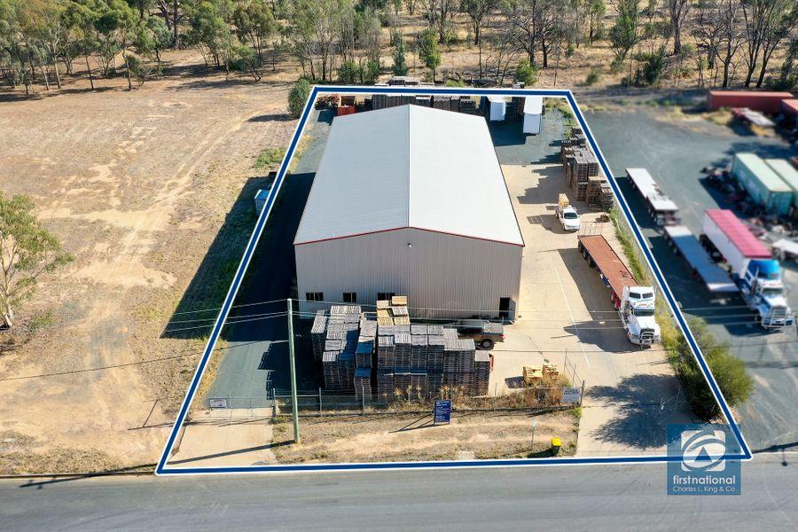 5 Graham Street, Moama, NSW 2731