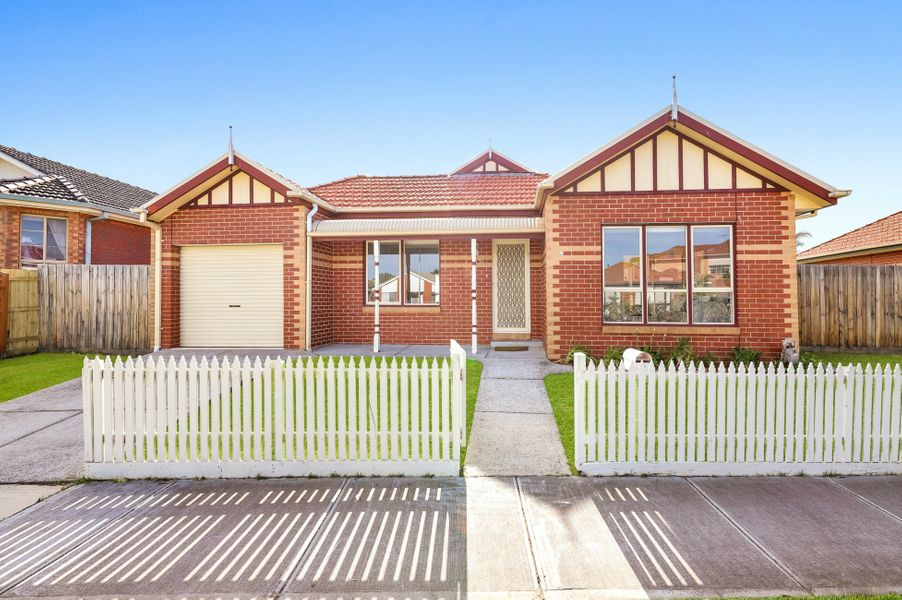 51 Stockwell Crescent, Keilor Downs, VIC 3038