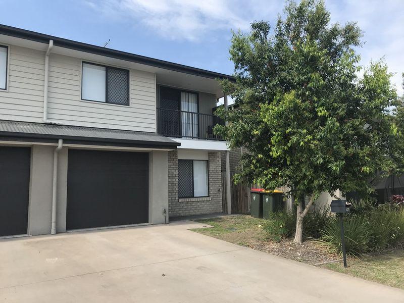 47/46 Farinazzo Street, Richlands, QLD 4077