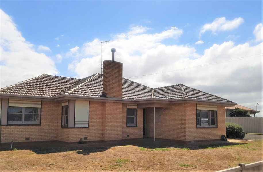 965A Duncans Road, Werribee South, VIC 3030