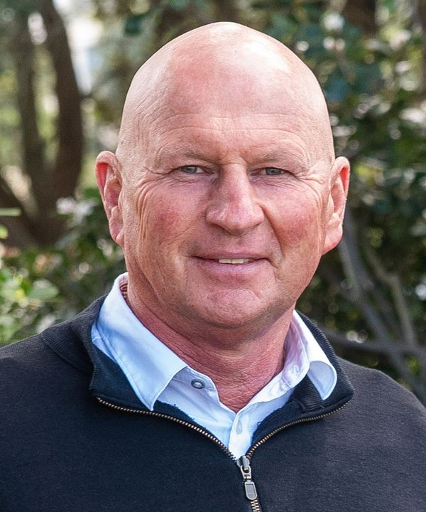 Adrian Denniston