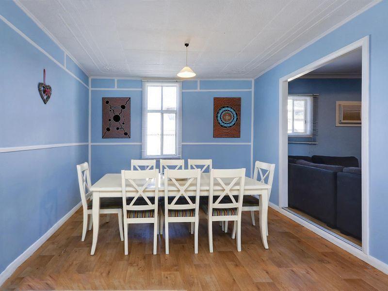 41 Morish Street, House for sale by Zeta Bennett | Soho Real Estate