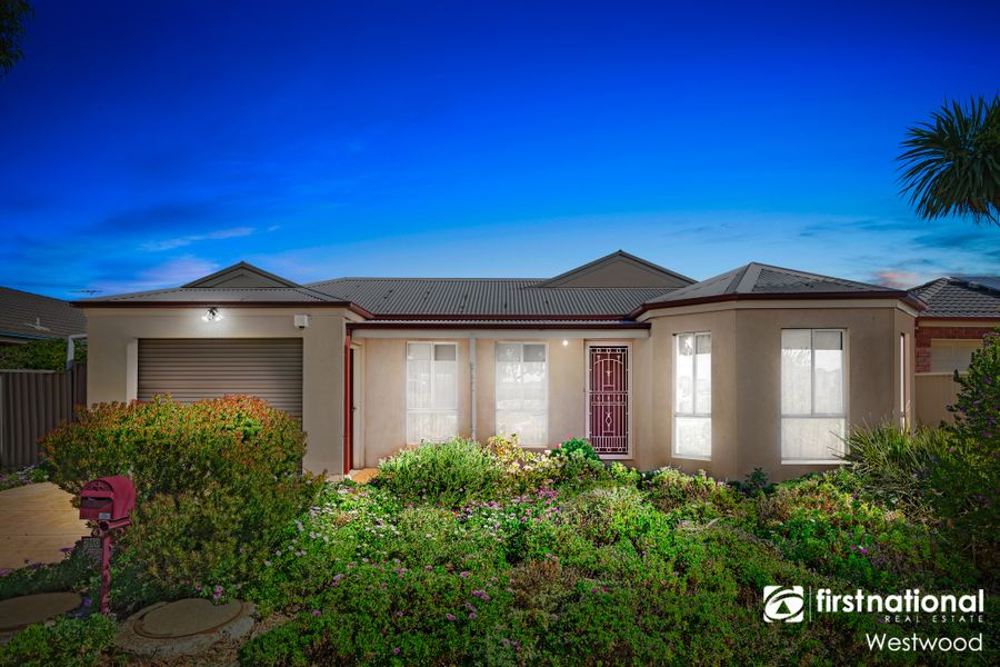 280 Shaws Road, Werribee, VIC 3030