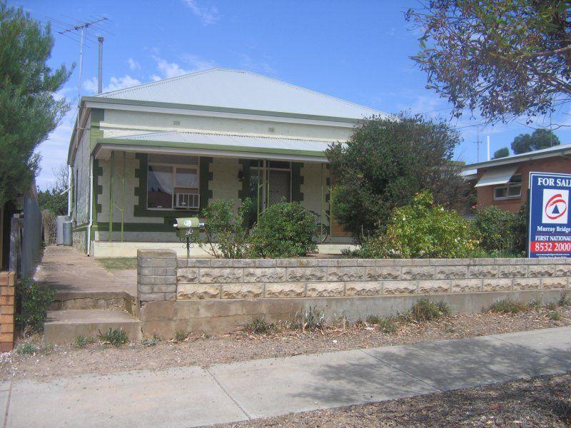 14 Elizabeth Street, Murray Bridge, SA 5253