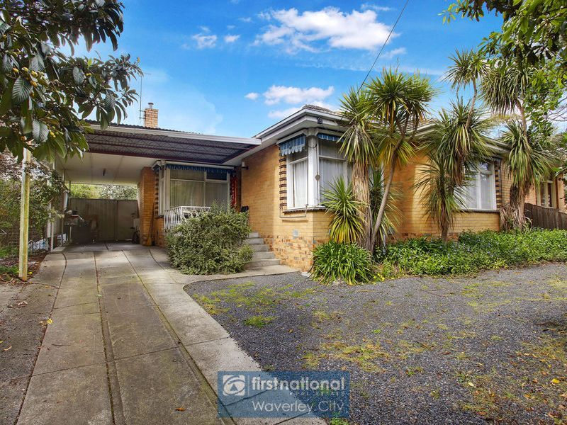 355 Springvale Road, Forest Hill, VIC 3131