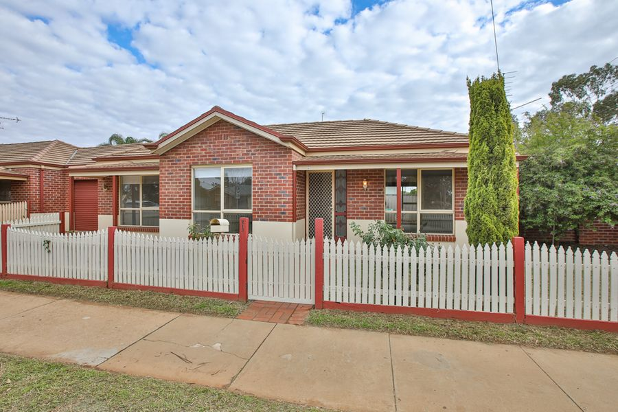 213 Woodham Avenue, Mildura, VIC 3500