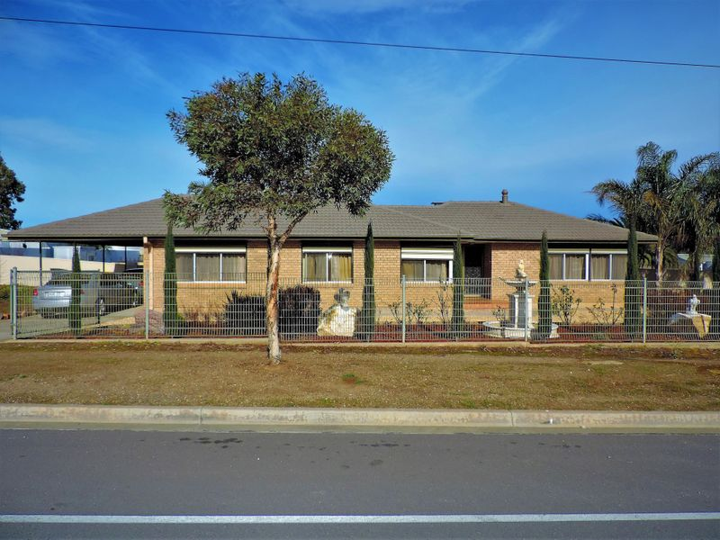 169. Maurice Road, Murray Bridge, SA 5253