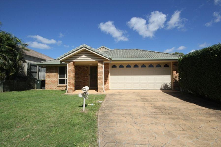 147 Jubilee Avenue, Forest Lake, QLD 4078
