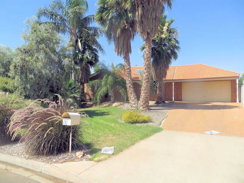 10 Fleetwood Court, Mildura, VIC 3500