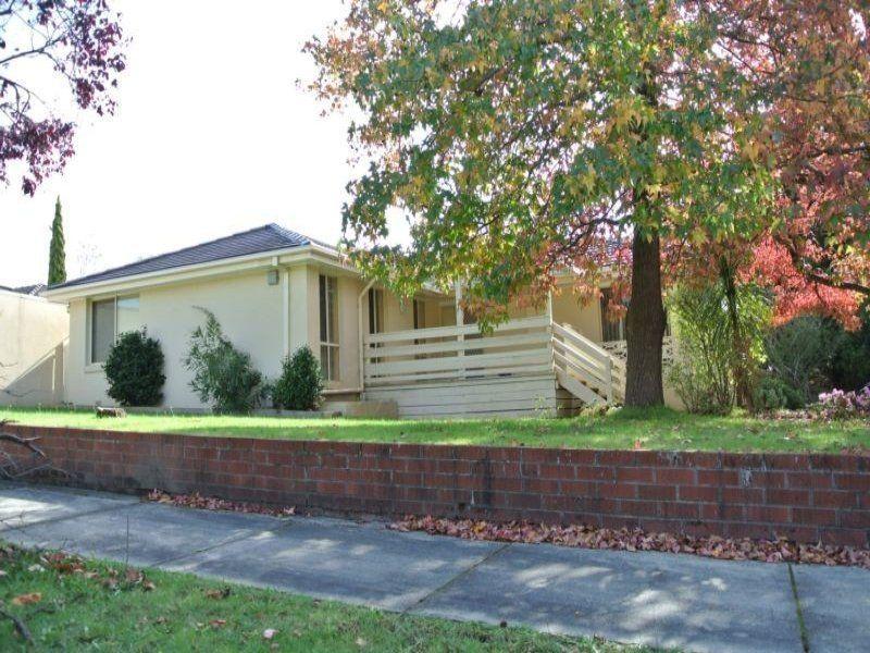 15 Canova Drive, Glen Waverley, VIC 3150