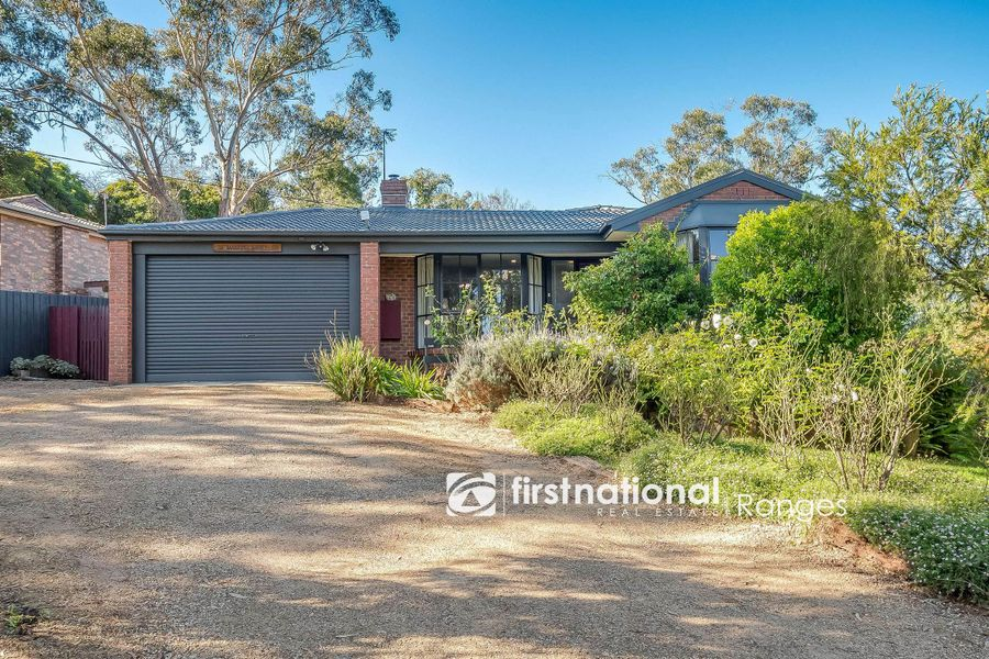 37 Maskells Hill Road, Selby, VIC 3159
