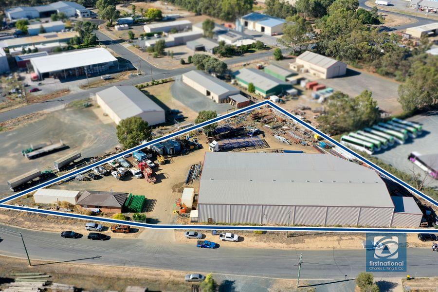 17 Graham Street, Moama, NSW 2731