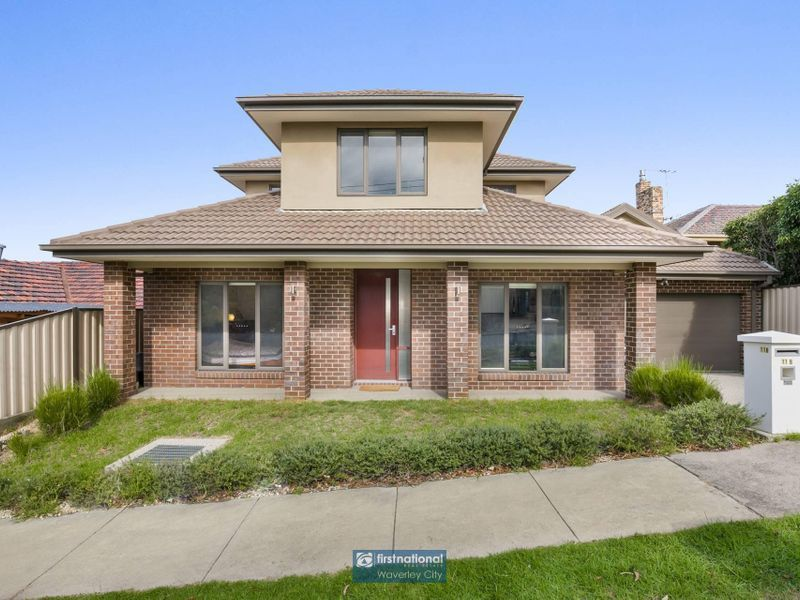 11B Forster Road, Mount Waverley, VIC 3149