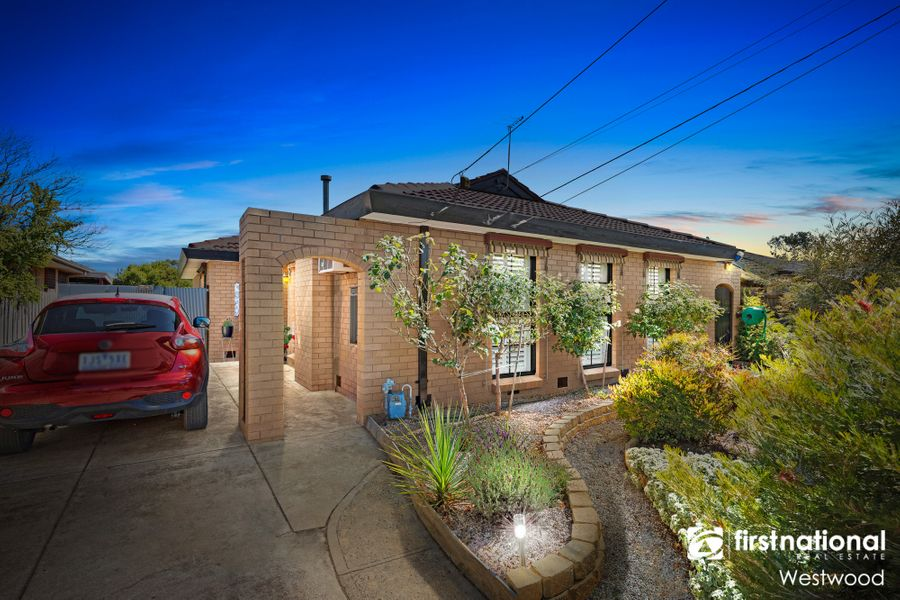 189 Greaves Street, Werribee, VIC 3030