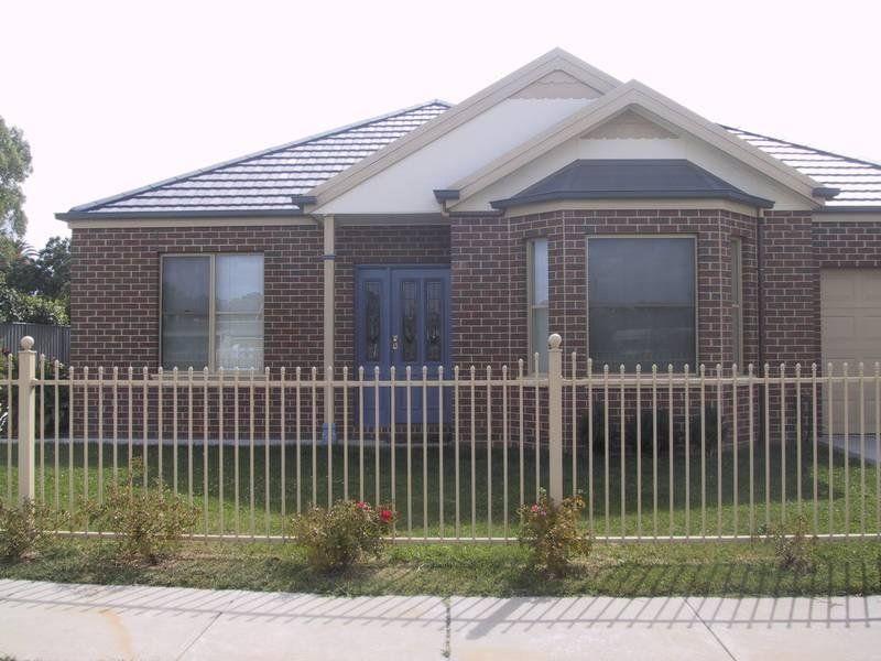 1/32 Blair Street, Moama, NSW 2731