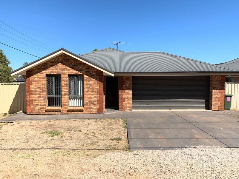 99 Davoren Road, Andrews Farm, SA 5114