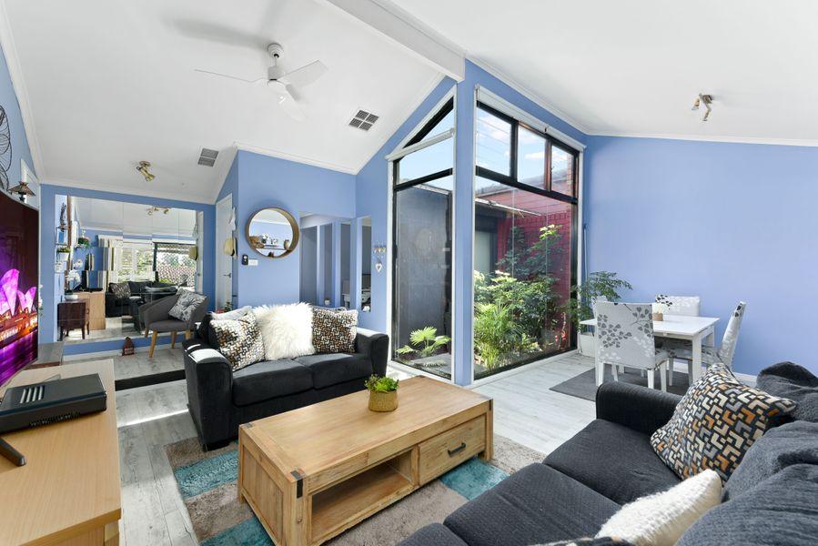 37 Amundsen Street, Leumeah, NSW 2560