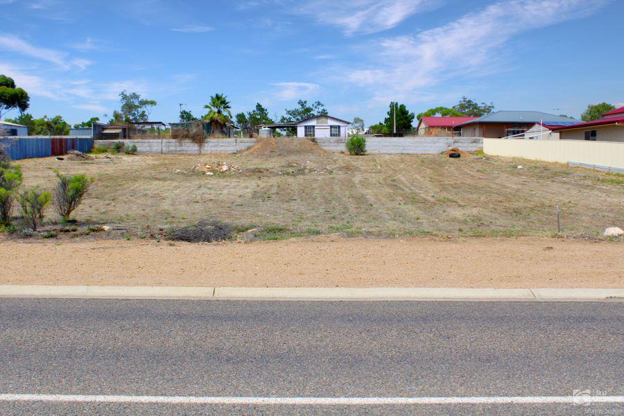 46a Edmund Terrace, Murray Bridge, SA 5253