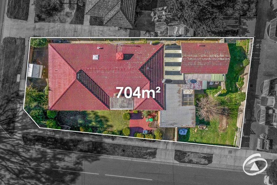 56 Pound Road, Hampton Park, VIC 3976