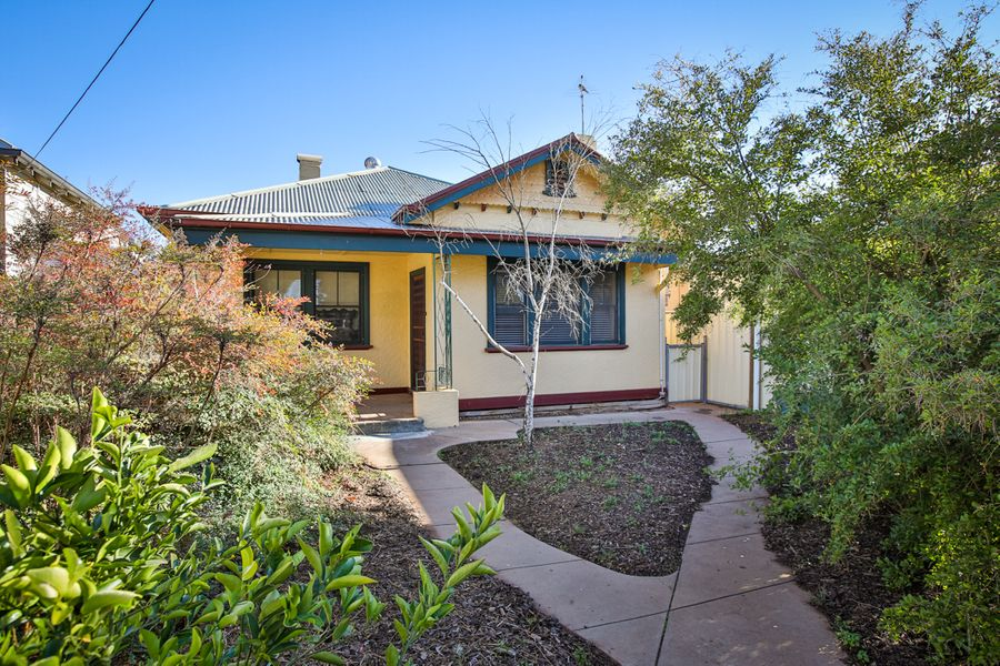 137 Lemon Avenue, Mildura, VIC 3500