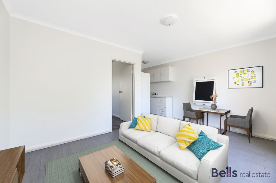 22/36 Ridley Street, Albion, VIC 3020