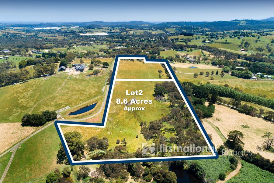 Lot 2/65 Edebohls Road, Narre Warren East, VIC 3804