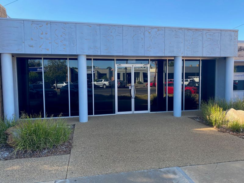 138-138A Lime Avenue, Mildura, VIC 3500