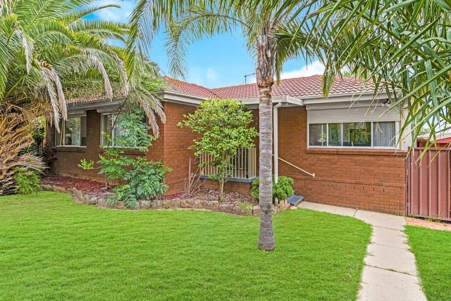 5 Bellinger Road, Ruse, NSW 2560