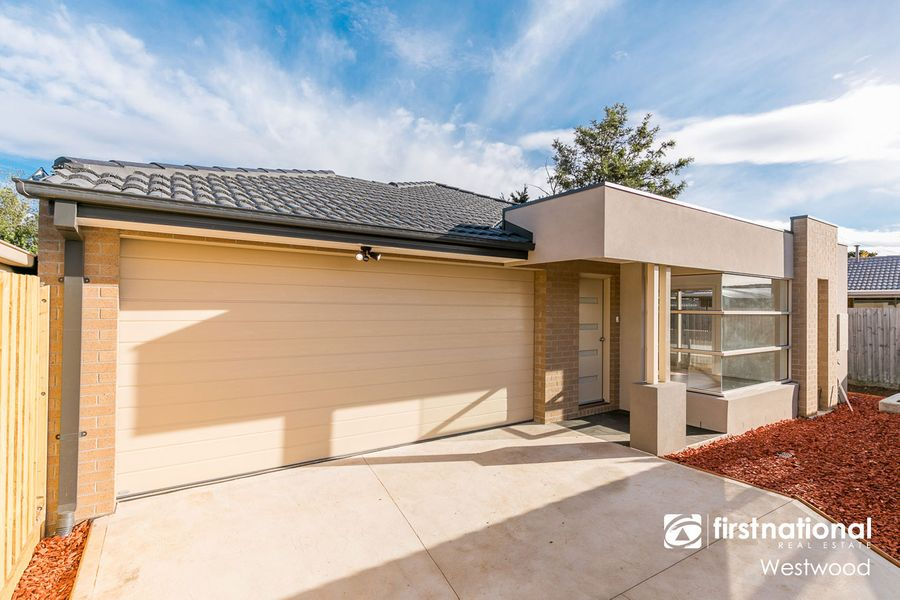 9A Pioneer Court, Werribee, VIC 3030