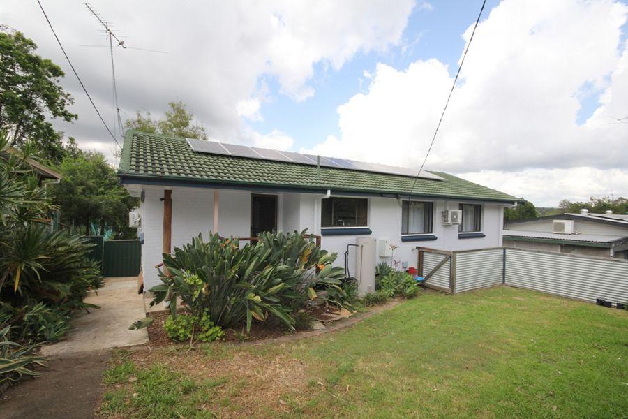 8 Dulin Street, Gailes, QLD 4300