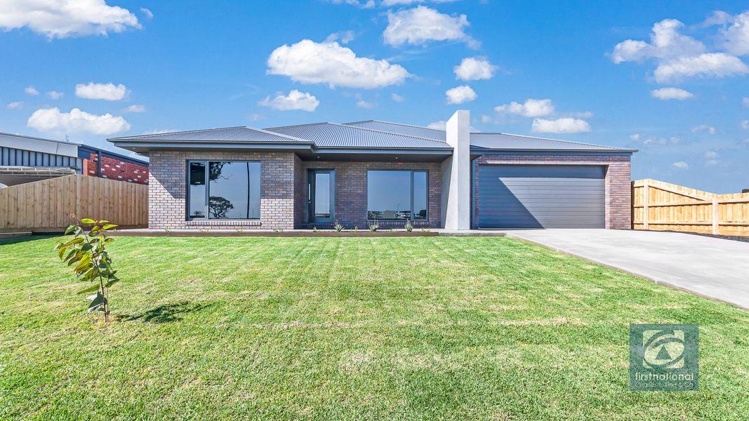 10 Riesling Drive, Moama, NSW 2731