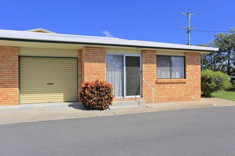 1/66 Taylor Street, Pialba, QLD 4655
