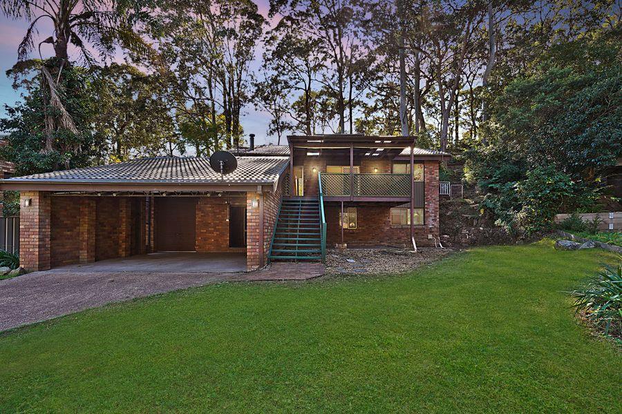 31 Invermore Close, Wallsend, NSW 2287