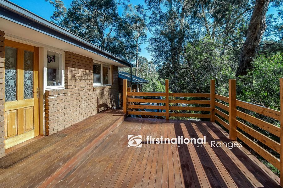 12 Gordon Avenue, Tecoma, VIC 3160