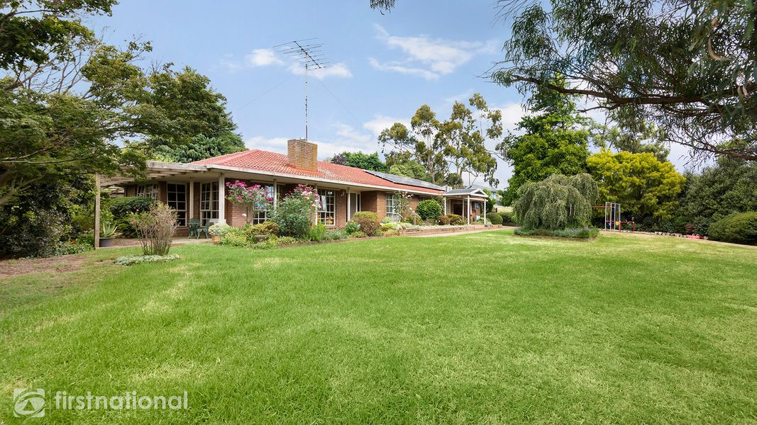 20 Korumburra-Warragul Road, Warragul, VIC 3820