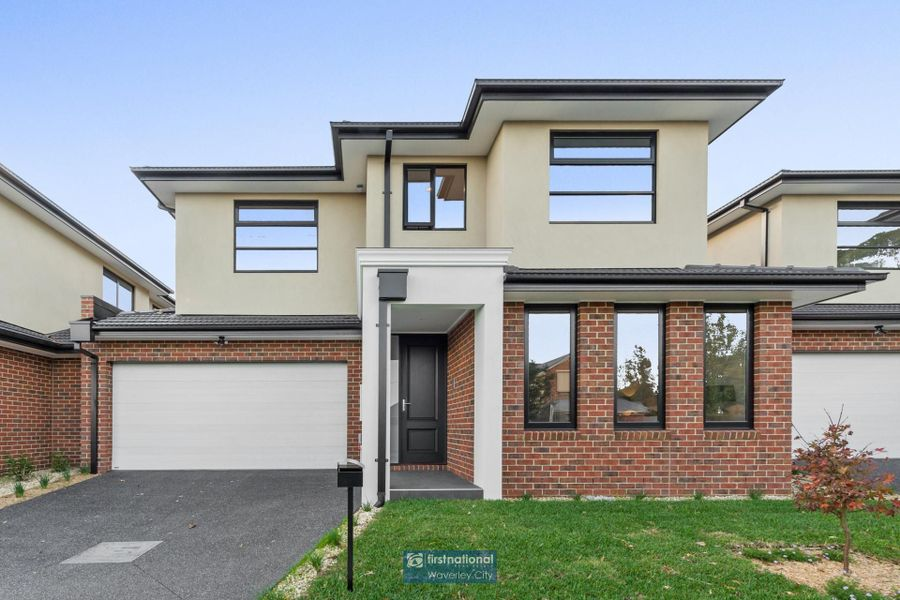 27 Wills Avenue, Mount Waverley, VIC 3149