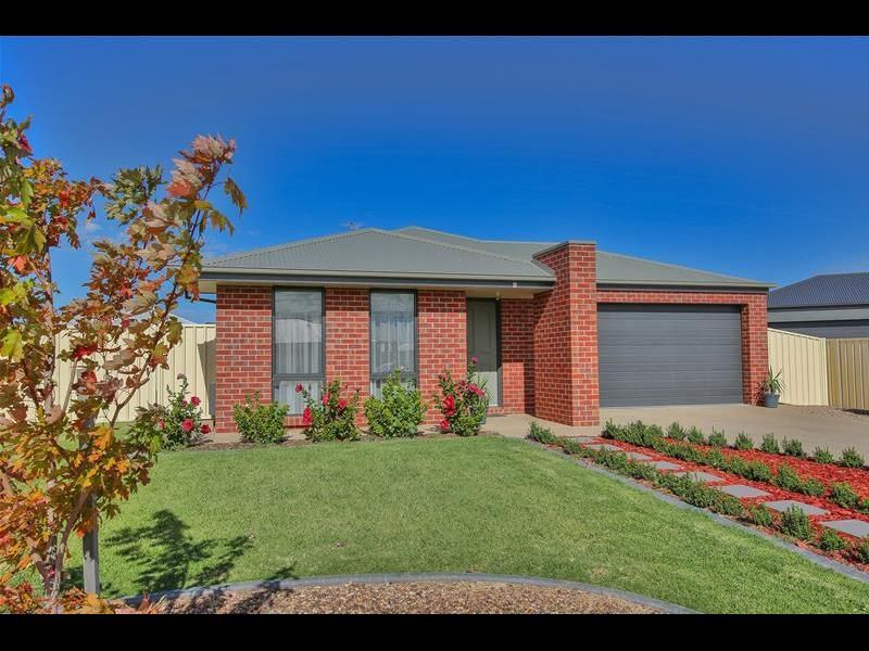 3 Eve Court, Mildura, VIC 3500