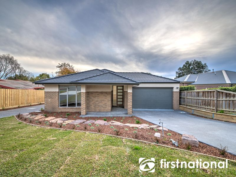 14B Lyle Avenue, Beaconsfield, VIC 3807