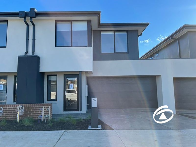 76 Stature Avenue, Clyde, VIC 3978