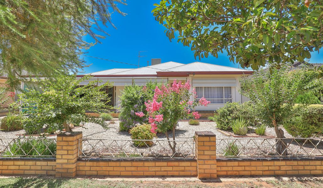 102 Burrows Street, Mildura, VIC 3500