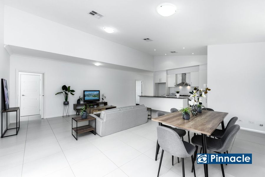 14 Redgate Terrace, Cobbitty, NSW 2570