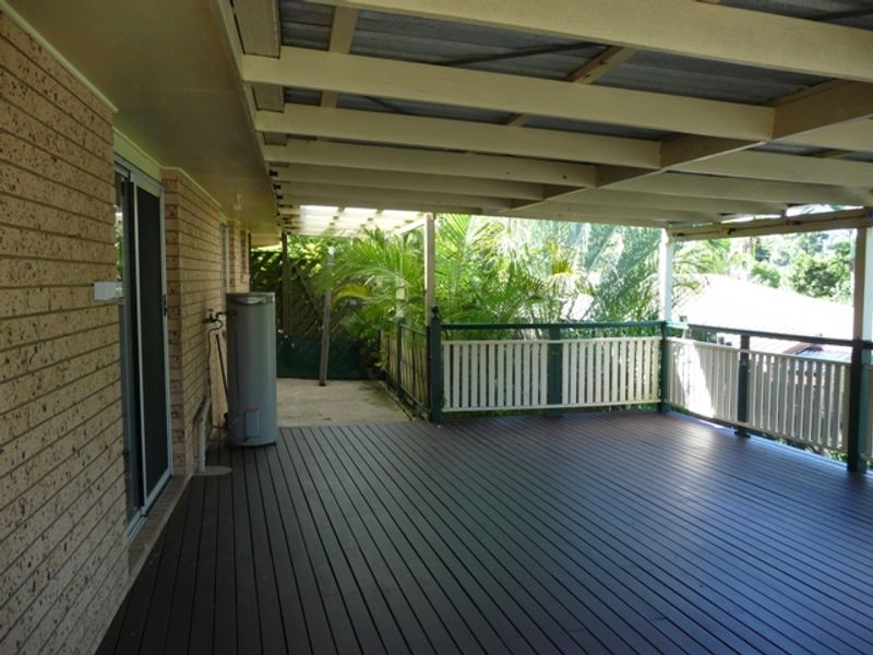 2 Irving Court, Collingwood Park, QLD 4301