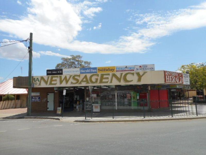 10 Meninya Street, Moama, NSW 2731
