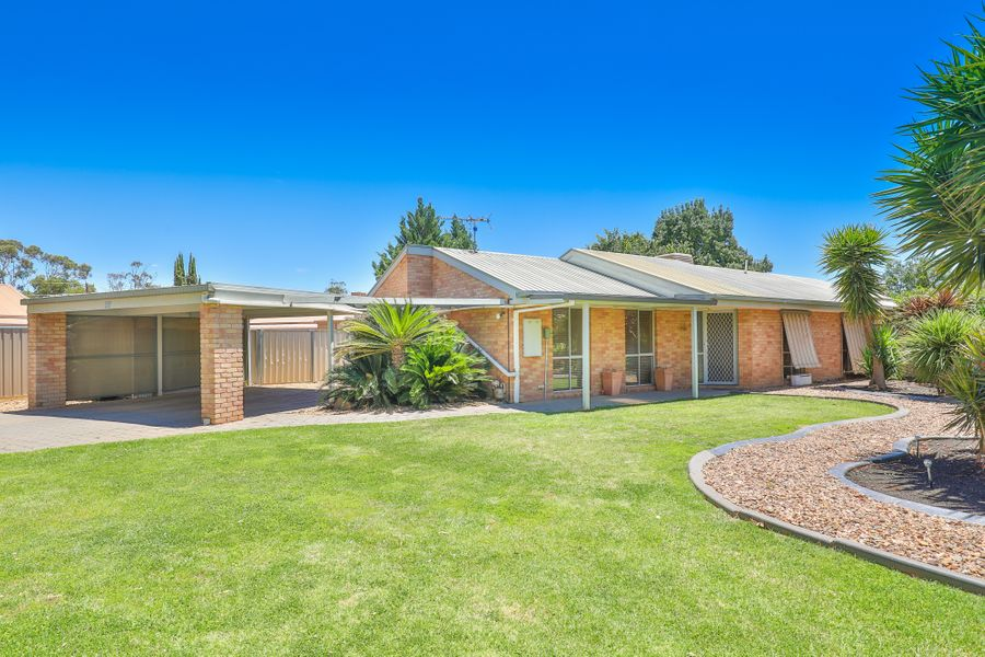 2 Massey Close, Mildura, VIC 3500