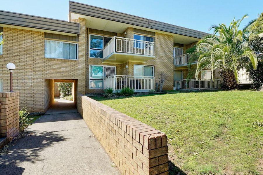 29/20-30 Condamine Street, Campbelltown, NSW 2560