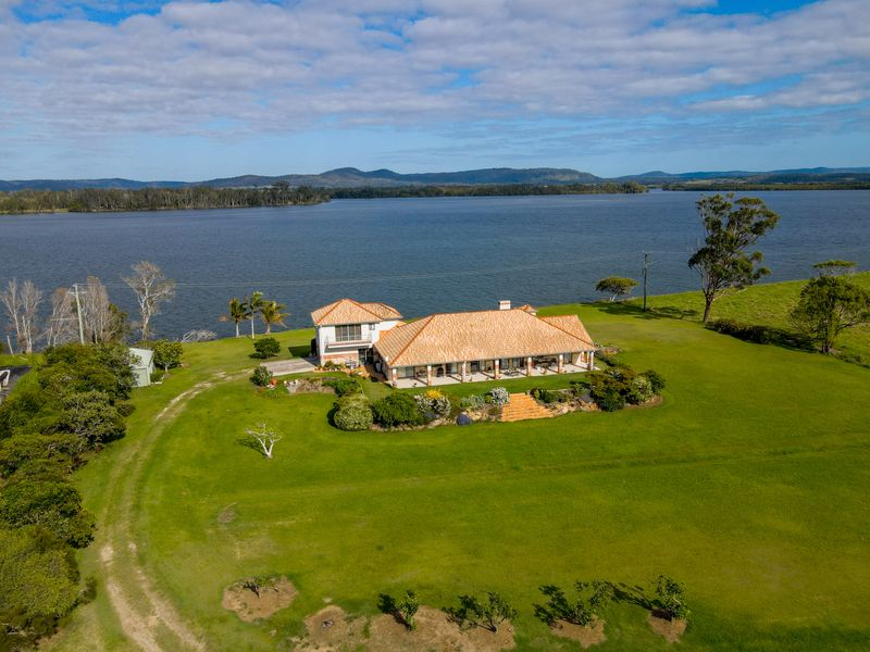 267 School Road, Palmers Island, NSW 2463