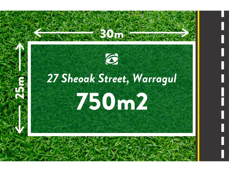 27 Sheoak Street, Warragul, VIC 3820