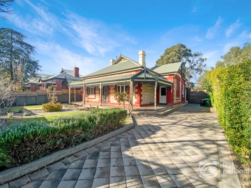 18 Hauteville Terrace, Eastwood, SA 5063