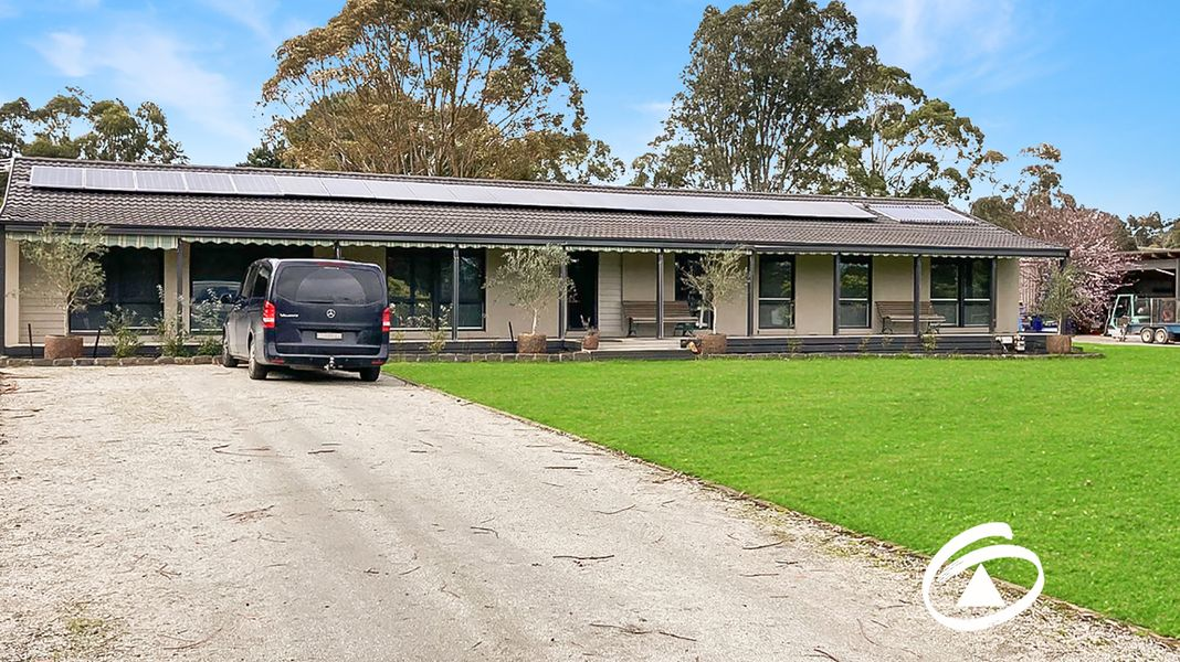 2 Greenhill Court, Bunyip, VIC 3815